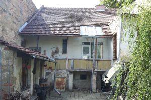 Prodej RD 3+1 se zahradou v obci Bučovice okr. Vyškov  4