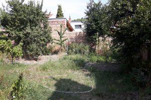 Prodej RD 3+1 se zahradou v obci Bučovice okr. Vyškov  3