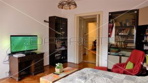 Apartment on a top location in Pula, 83.17 m2 2