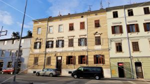Apartment on a top location in Pula, 83.17 m2 6