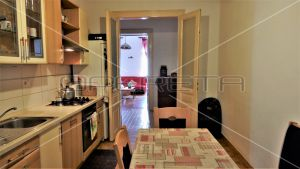 Apartment on a top location in Pula, 83.17 m2 4