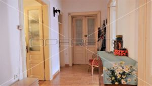 Apartment on a top location in Pula, 83.17 m2 9