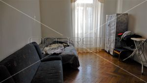 Apartment on a top location in Pula, 83.17 m2 3