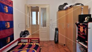 Apartment on a top location in Pula, 83.17 m2 8
