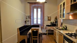 Apartment on a top location in Pula, 83.17 m2 5