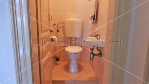Apartment on a top location in Pula, 83.17 m2 10
