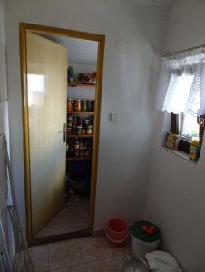 Rodinný dům 3+1, garáž, zahrada 9