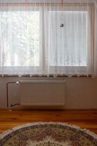 Prodej rodinného domu Olomouc 9