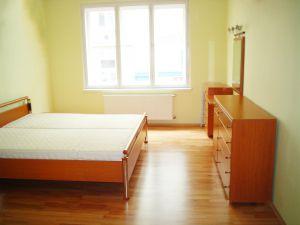 Prodej bytu 3+1 v osobním vlastnictví 117 m², Praha 10 - Vršovice 2