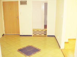 Prodej bytu 3+1 v osobním vlastnictví 117 m², Praha 10 - Vršovice 9