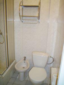Prodej bytu 3+1 v osobním vlastnictví 117 m², Praha 10 - Vršovice 12