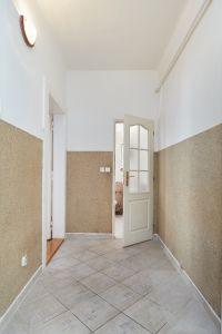Prodej bytu 3+kk v osobním vlastnictví 81 m², Praha 9 - Vysočany 11