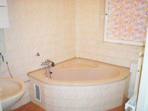 Prodej bytu 3+1 v osobním vlastnictví 117 m², Praha 10 - Vršovice 10