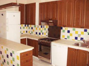 Prodej bytu 3+1 v osobním vlastnictví 117 m², Praha 10 - Vršovice 7