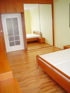Prodej bytu 3+1 v osobním vlastnictví 117 m², Praha 10 - Vršovice 3