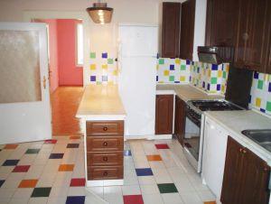 Prodej bytu 3+1 v osobním vlastnictví 117 m², Praha 10 - Vršovice 8