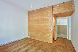 Prodej bytu 3+kk v osobním vlastnictví 81 m², Praha 9 - Vysočany 7
