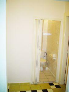 Prodej bytu 3+1 v osobním vlastnictví 117 m², Praha 10 - Vršovice 11