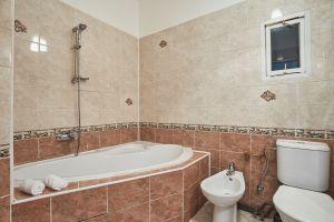 Prodej bytu 3+kk v osobním vlastnictví 81 m², Praha 9 - Vysočany 9