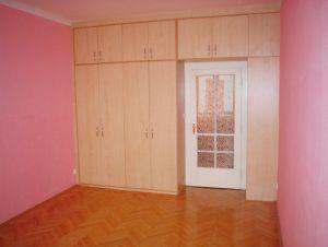 Prodej bytu 3+1 v osobním vlastnictví 117 m², Praha 10 - Vršovice 6