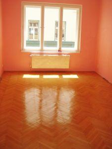 Prodej bytu 3+1 v osobním vlastnictví 117 m², Praha 10 - Vršovice 5