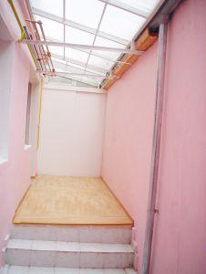 Prodej bytu 3+1 v osobním vlastnictví 117 m², Praha 10 - Vršovice 13