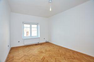 Prodej bytu 3+kk v osobním vlastnictví 81 m², Praha 9 - Vysočany 4