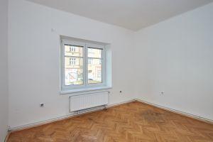 Prodej bytu 3+kk v osobním vlastnictví 81 m², Praha 9 - Vysočany 6