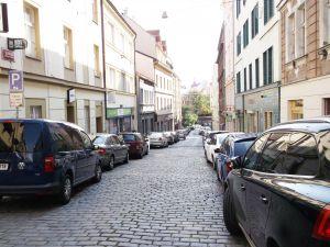 Prodej bytu 3+1 v osobním vlastnictví 117 m², Praha 10 - Vršovice 14