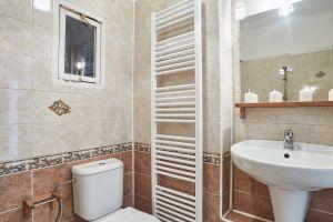 Prodej bytu 3+kk v osobním vlastnictví 81 m², Praha 9 - Vysočany 8