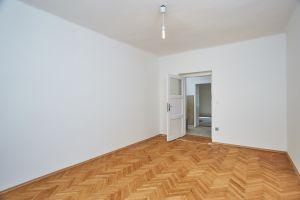 Prodej bytu 3+kk v osobním vlastnictví 81 m², Praha 9 - Vysočany 5
