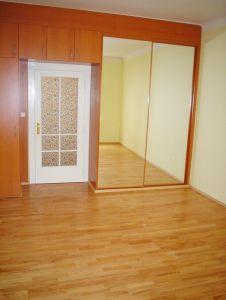 Prodej bytu 3+1 v osobním vlastnictví 117 m², Praha 10 - Vršovice 4