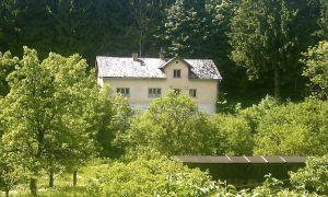 dům prodej Pivoň 38 Mnichov