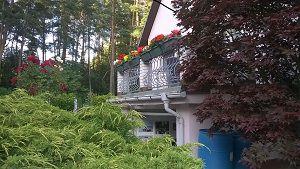 idealni RD s velkou zahradou-Plzen-sever 10