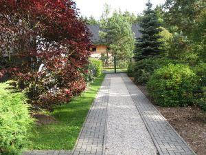 idealni RD s velkou zahradou-Plzen-sever 7