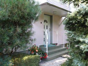 idealni RD s velkou zahradou-Plzen-sever 6