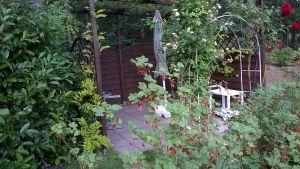 idealni RD s velkou zahradou-Plzen-sever 12