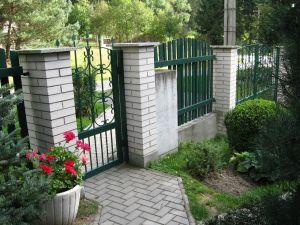 idealni RD s velkou zahradou-Plzen-sever 9