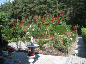 idealni RD s velkou zahradou-Plzen-sever 2