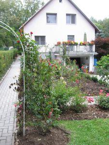 idealni RD s velkou zahradou-Plzen-sever 18