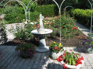 idealni RD s velkou zahradou-Plzen-sever 3