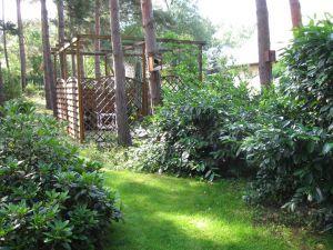 idealni RD s velkou zahradou-Plzen-sever 5