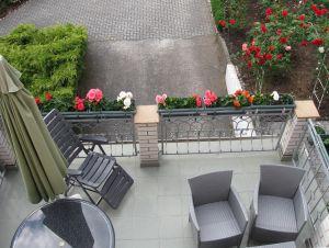 idealni RD s velkou zahradou-Plzen-sever 13
