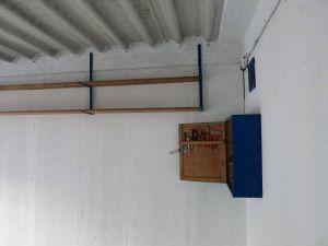 Pronájem garáže, ul. Střední, Ponava, Brno 3