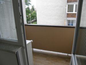 Pronajmu, byt 3+1 v Havlíčkově Brodě 15