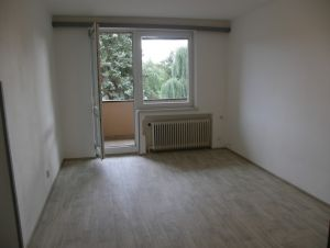 Pronajmu, byt 3+1 v Havlíčkově Brodě 1