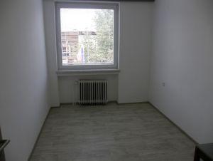 Pronajmu, byt 3+1 v Havlíčkově Brodě 14