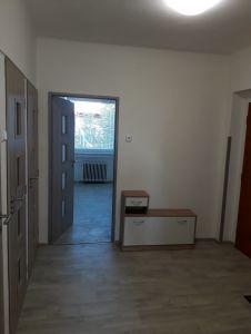 Pronajmu, byt 3+1 v Havlíčkově Brodě 3