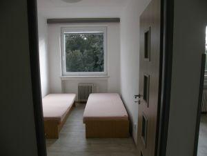 Pronajmu, byt 3+1 v Havlíčkově Brodě 12