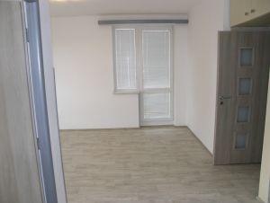 Pronajmu, byt 3+1 v Havlíčkově Brodě 7